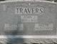 Hattie <I>Gardner</I> Travers