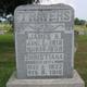James H. Travers
