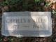 Charles Herman Allen