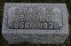 "Profile photo:  Francis Marion ""Frank"" Rambo"