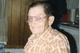 "Profile photo:  Henry Clifton ""grandpa brent"" Brent"