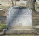 Ethel R Partlow