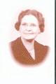 Cecile Iona <I>Fairbotham</I> Raupe
