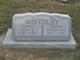 Isaac B Whiteley