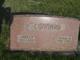 Cornelia Nellie <I>Carpenter</I> Connard