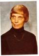 Mary Madeline <I>Boothe</I> Crutchfield