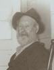 Schuyler Colfax McIntire