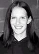 Profile photo:  Bethanie Marie Adamson