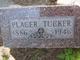 Placer Tucker