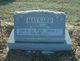 Earl Raymond Maynard, Sr