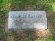 Gertrude Ellen <I>Finley</I> Brandt