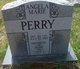 Profile photo:  Angela Marie <I>Perry</I> Covey