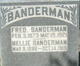 Fred Banderman
