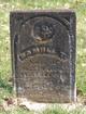 Samuel T Hetrick