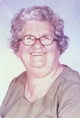 Lois Pauline <I>Beckom</I> Quick