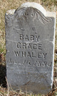 Grace Whaley