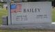 David Ray Bailey