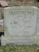 Arthur H Armstrong