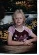 Profile photo:  Lindsey Nichole Caldwell