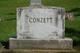 Paul Conzett