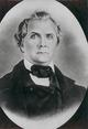 Profile photo: Rev Thomas Johnson