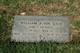 William John Grib