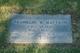 Franklin W. Mattson