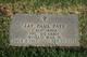 Jay Paul Paye
