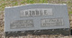 Theodore C Ribble