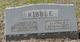 Bertha A. Ribble