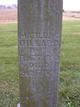 Matilda C. Dillard