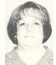 Profile photo:  Tanga E. <I>Minge</I> Mayfield
