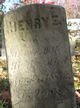 Henry E. Higgins