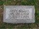 Jerry Kelley