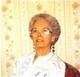 Kathleen Agnes <I>Burke</I> Labeau