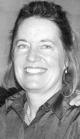 Joan Susan <I>Bliss</I> Brown
