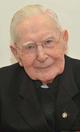 Cardinal Cahal Brendan Daly