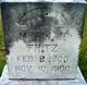 Herman Fritz