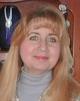 Melody Capehart Medina