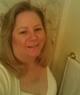 Linda Burton-Knott