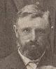 Franz Joseph Bernt