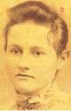 Johnnie Augusta <I>Gause</I> Dawes