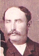 Jakob Henriksen Jelle