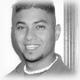 Profile photo:  Alonzo Benito Barrera