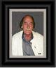 "Profile photo:  Charles Thomas ""Charlie"" Crumley"