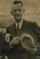Ewing Powell