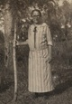 Nettie Belle Haynes