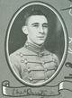 Charles Barnitz, Jr