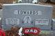 Oscar Davis Edwards