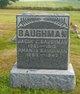 Jacob C. Baughman
